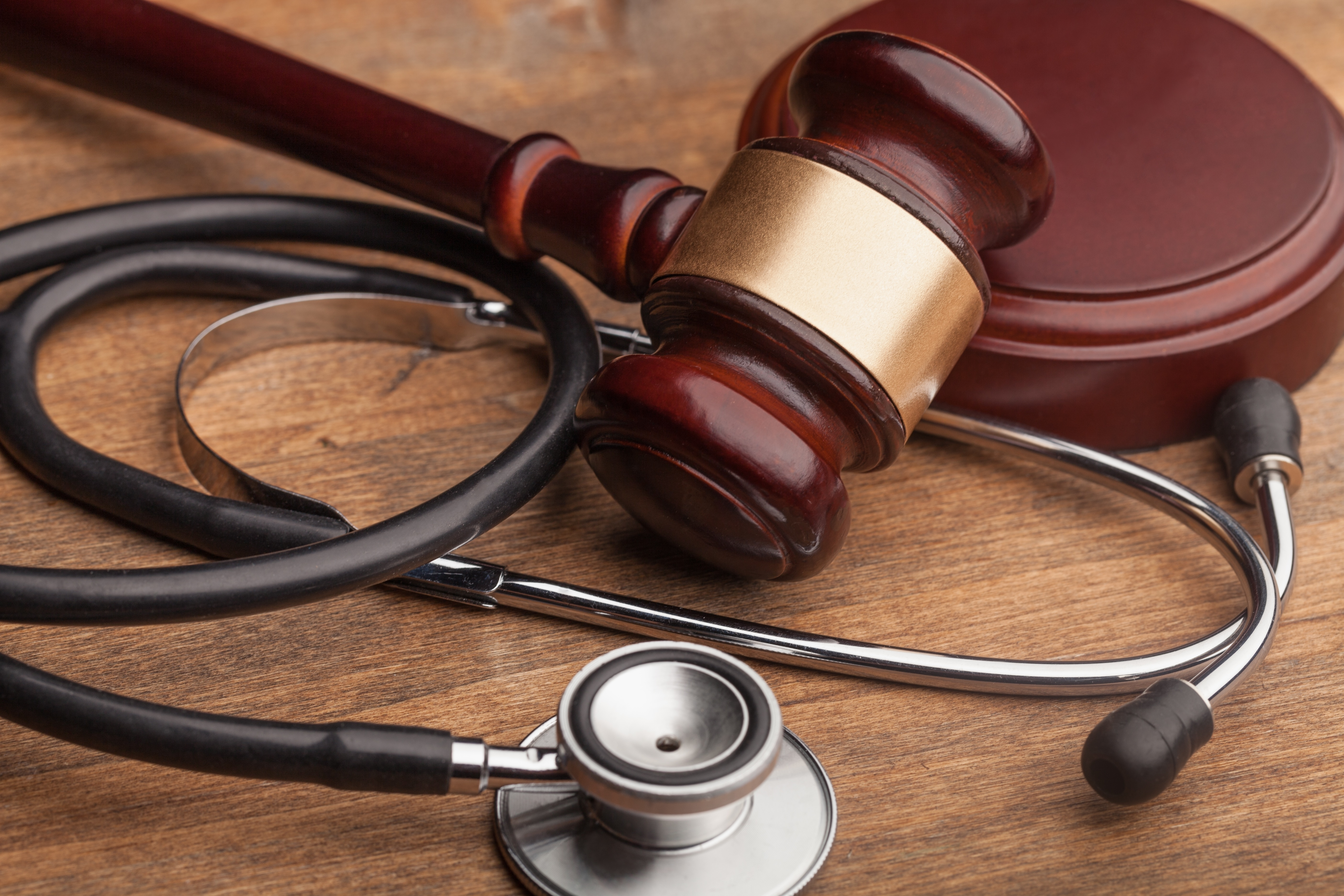 Wrong-site Surgery is Medical Malpractice in Florida