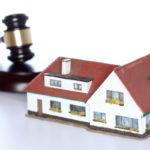 Auktion und Versteigerung